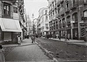 Calle Alfonso barro2
